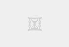 香港友邦保险公司实力介绍-香港保险_重疾险_理财分红险_香港银行开户